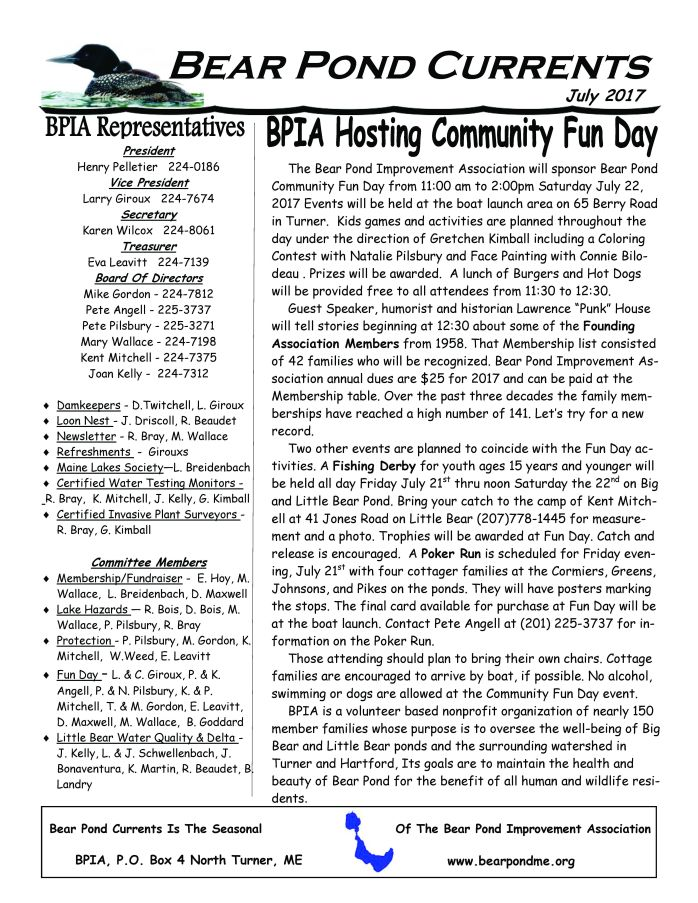 2017 BPIA eNewsletter_July