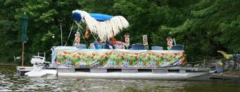 boat parade_1800x698