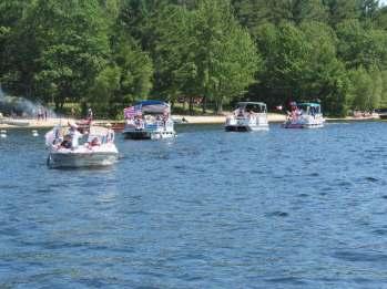 boat parade2