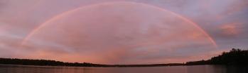 double rainbow_1600x480