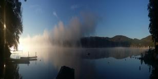 foggy panoramic_1200x600