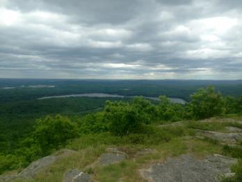 from bear mountain1
