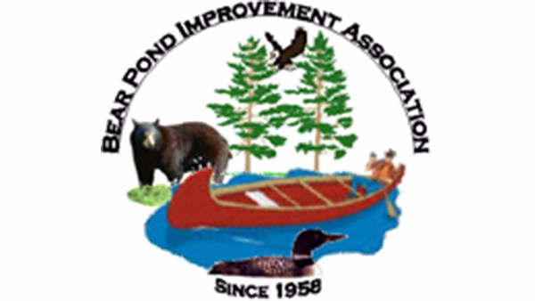 Bear Pond Improvement Association