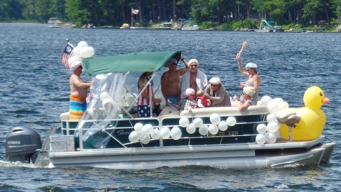 2017 Boat Parade_1st